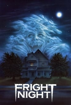 Fright Night gratis