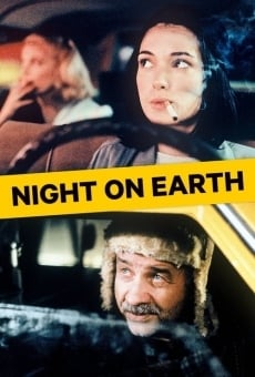 Night on Earth on-line gratuito