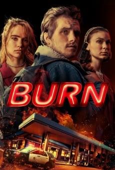 Burn en ligne gratuit