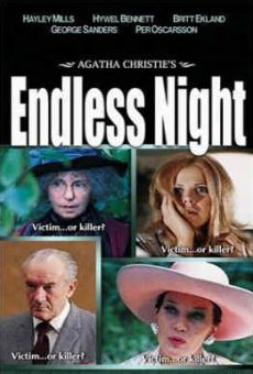 Endless Night on-line gratuito