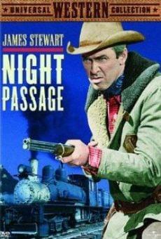 Ver película Noche trágica