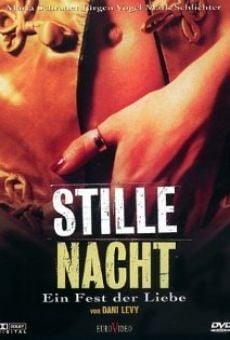 Stille Nacht on-line gratuito