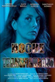 Ver película Noche transfigurada