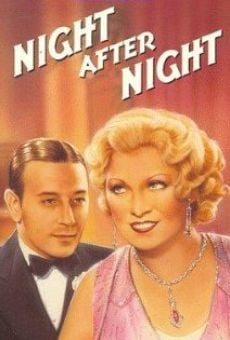 Night After Night online streaming