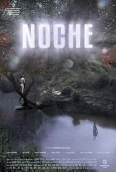 Ver película Noche