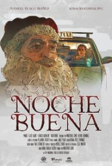 Watch Nochebuena online stream