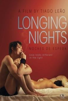 Noches de espera online
