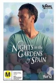 Nights in the Gardens of Spain online