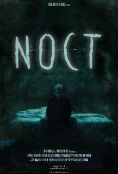 Watch Noct online stream