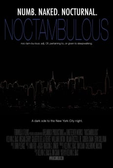 Noctambulous on-line gratuito