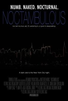 Noctambulous en ligne gratuit