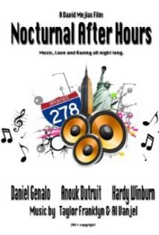 Nocturnal After Hours on-line gratuito