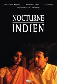 Nocturne indien online kostenlos