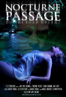 Watch Nocturne Passage online stream
