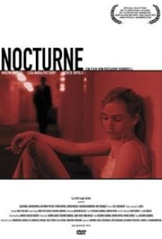 Nocturne on-line gratuito