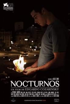 Ver película Nocturnos