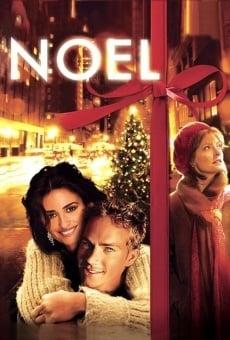 Ver película Noel