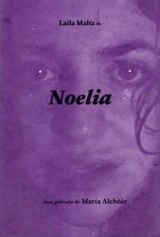 Ver película Noelia