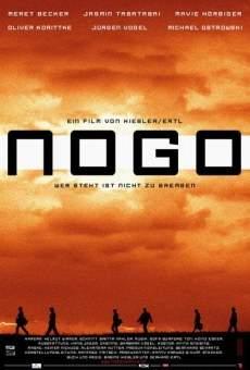 Ver película Nogo