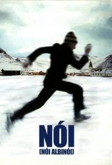 Ver película Noi el albino