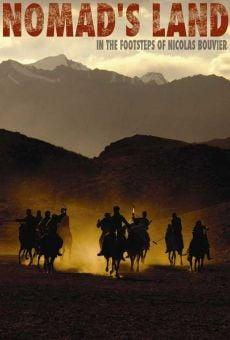 Ver película Nomad's Land