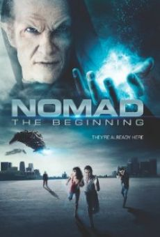 Watch Nomad the Beginning online stream