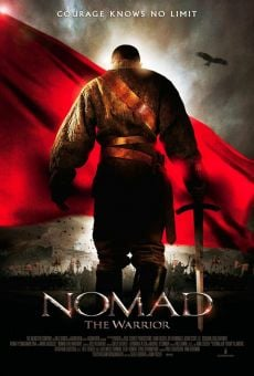 Nomad - The Warrior online