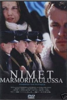 Nimed marmortahvlil on-line gratuito