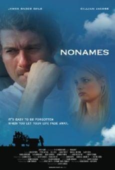 Watch Nonames online stream