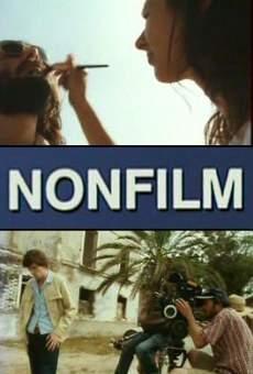 Nonfilm online
