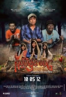 Ver película Nongkrong