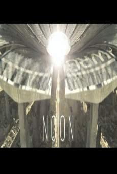 Ver película Noon