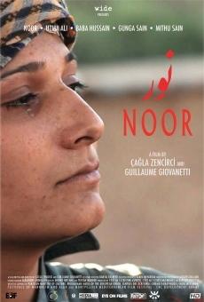 Ver película Noor