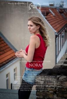 Nora online kostenlos