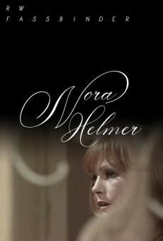 Ver película Nora Helmer