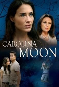 Ver película Nora Roberts' Carolina Moon