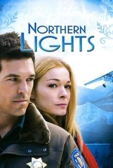 Nora Roberts' Northern Lights online