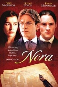 Ver película Nora