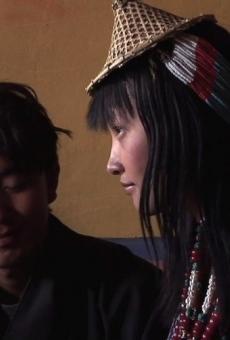Ver película Norbu, My Beloved Yak