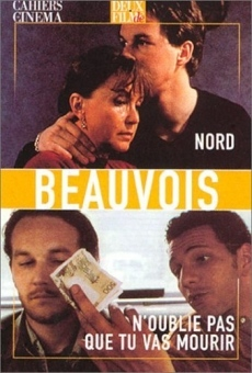 Ver película Nord