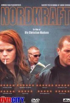Ver película Nordkraft