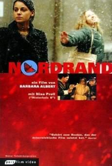 Ver película Nordrand