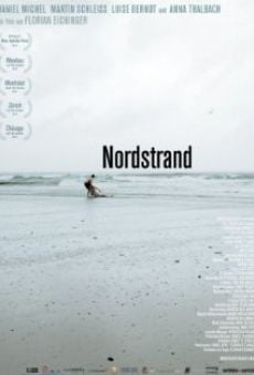 Nordstrand online