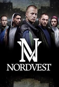 Nordvest on-line gratuito