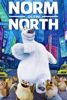 Norm of the North online