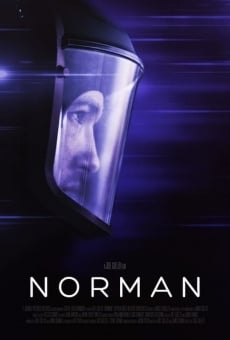 Norman online free