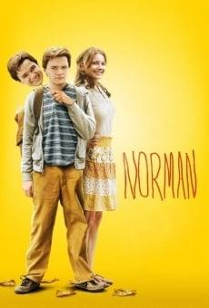 Norman online gratis