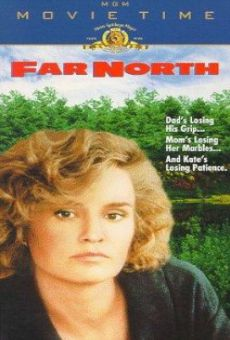 Far North, estremo Nord online