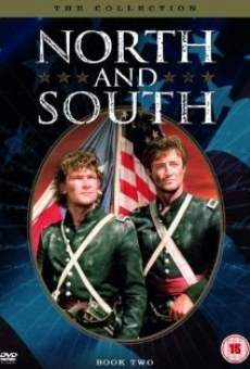 Ver película Norte y Sur