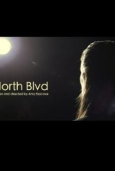 North Blvd on-line gratuito